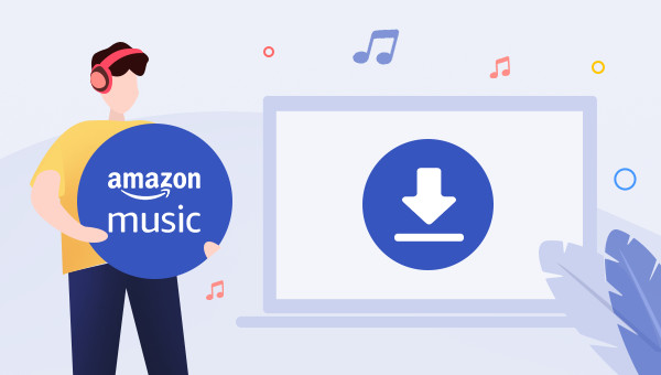 download amazon music to computer
