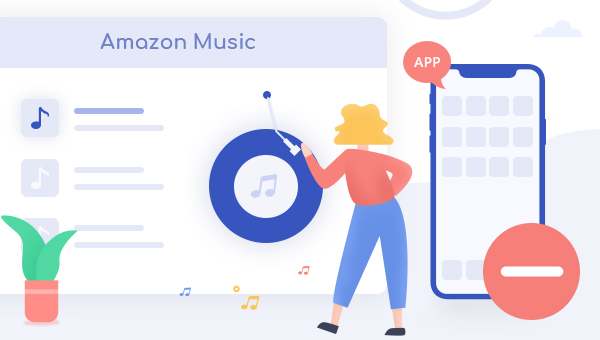 Download Amazon Music Song Without App