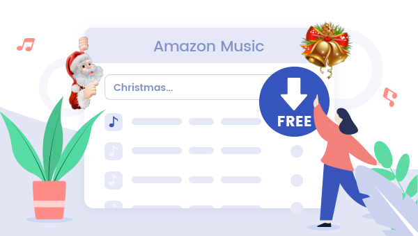 download christmas song