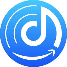 amazon music converter mac