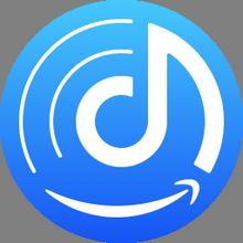 amazon music converter