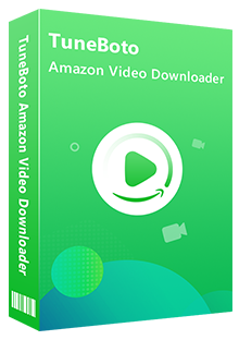 amazon video downloader
